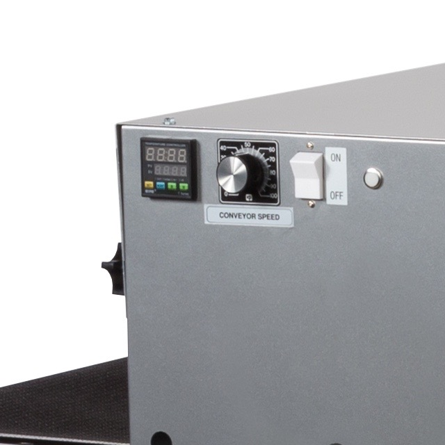 Odyssey Compact Dryer Precise-Control