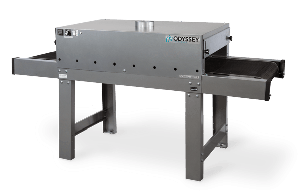 Odyssey Compact Dryer